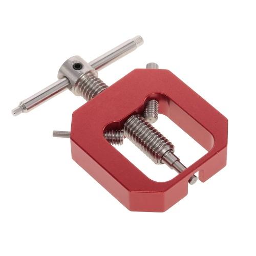 Removedor del extractor del engranaje de