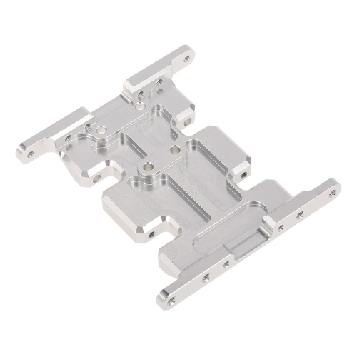 High Quality Aluminum Alloy Gear Box Mount Holder