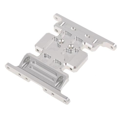 Support de montage de haute qualité en alliage d'aluminium