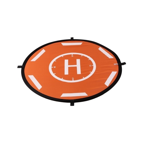 STARTRC Fast Foldable Retractable Parking Apron 75cm Diameter Landing Pad