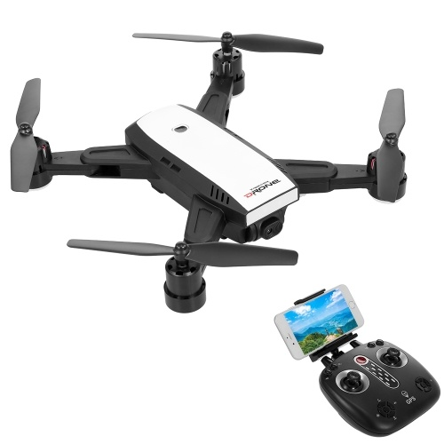 Lead Honor LH-X28G Altitude Hold RC Drone for Training