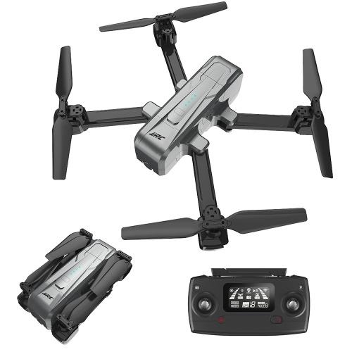 JJR / C H73 GPS 5G Wifi FPV RC Drone avec appareil photo 2K