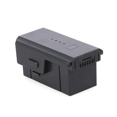 MJX X103W Lipo Battery