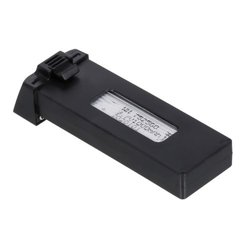 S62RCドローン用3.7v1000mAhモジュラーバッテリー