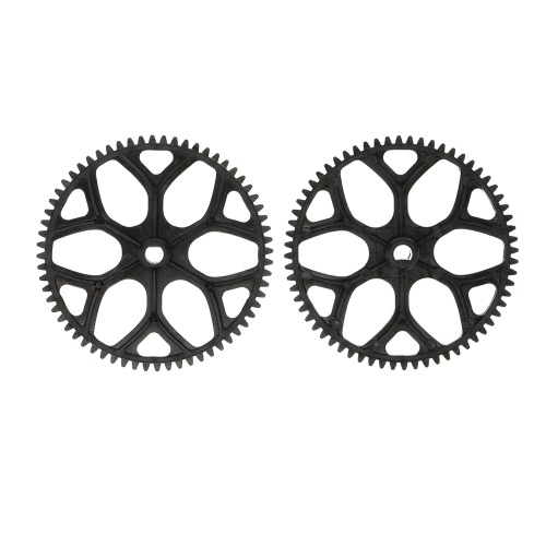 XK K120 RC Helicopter Part K120-008 Gear