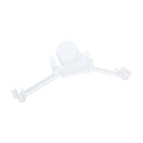Housse de protection originale DJI Part 35 Gimbal Lock Caps pour objectif pour DJI Phantom 4 RC FPV Quadcopter