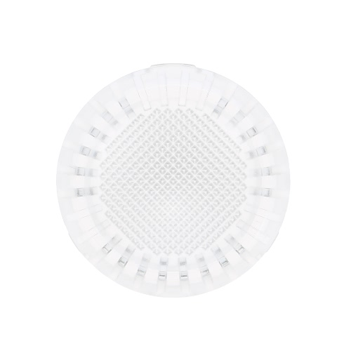 Originale DJI Phantom 4 Part 49 coperchio LED per DJI Phantom 4 FPV RC Quadcopter