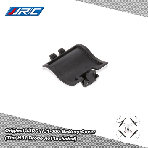 JJR / C H31 RCクワッドローターのためのオリジナルJJR / C H31-006バッテリーカバー