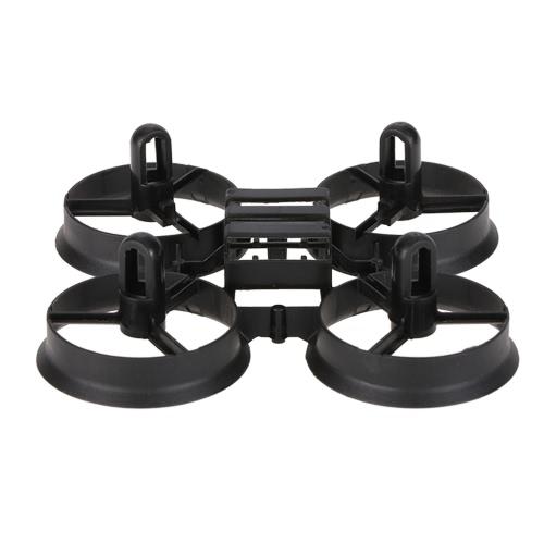 GoolRC T36 Copertura di protezione della copertura del corpo inferiore della copertura RC per GoolRC T36 H36 NH-010 RC Drone Quadcopter