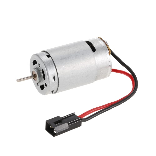 FEIYUE FY-M390 390 High Speed Motor for 1/12 FY-01 FY-02 FY-03 Rock Crawler RC Car Parts