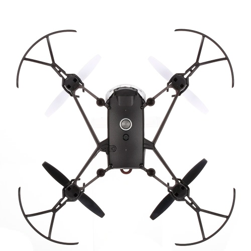 Parrot Minidrones Manbo High-tech Sensors Positioning Drone App Control Height Hold G-sensor Quadcopter RTF