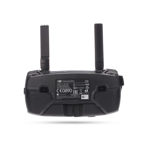 Controller remoto DJI per Mavic Pro FPV Quadcopter