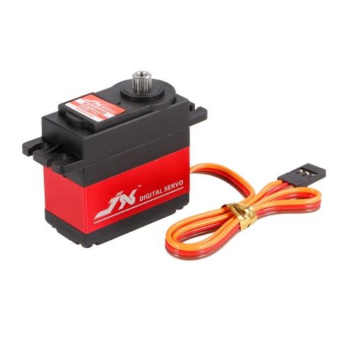 Servo digitale JX PDI-6209MG