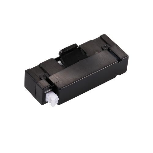 Batteria originale JJR / C 3.7V 400mAh Li-po 2pcs per JJR / C H37 mini wifi FPV Drone Quadcopter