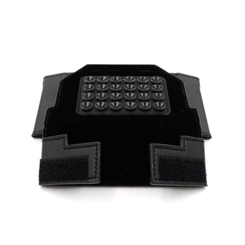 STARTRC Remote Controller Monitor Hood 4.7-5.5 Inch For DJI Mavic Spark FPV Drone