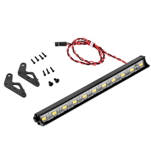Metal Roof Lamp LED 150mm Light Bar