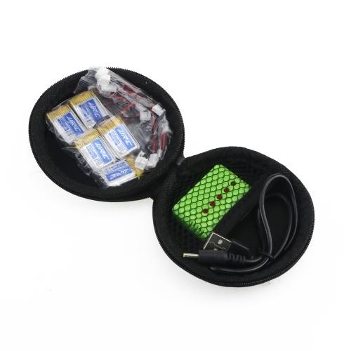 Sac à main imperméable antichoc original d'accessoires portatifs de JJR / C