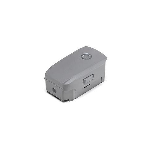 オリジナルDJI 15.4V 3850mAh LiPoインテリジェントフライトバッテリー