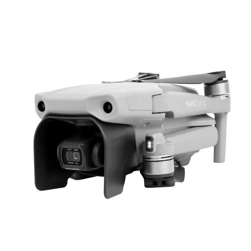 für DJI Mavic Air 2 Drohne Sunnylife Linsenhaube Sun Shade Hood Mavic Air 2 Zubehör