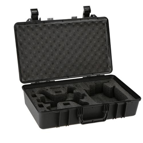 Waterproof Hardshell Carrying Case for QAV250 RTF Version RC Quadcopter