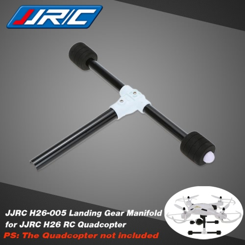 Original JJRC H26-005 Landing Gear Manifold for JJRC H26 RC Quadcopter
