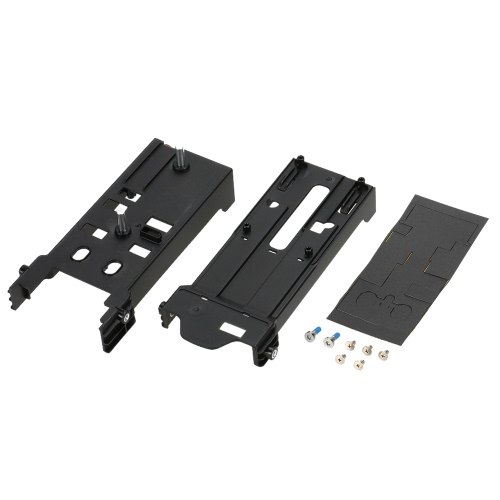 Original DJI Inspire 1 Part 36 Battery Compartment for DJI Inspire 1 FPV Quadcopter