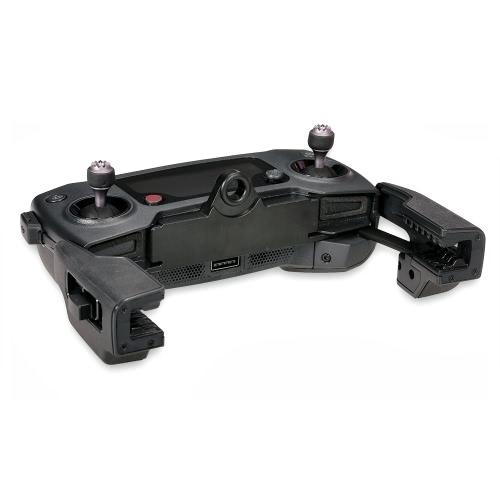 Remote Controller Neck Strap Hook Hanger Lanyard Buckle Bracket Board for DJI Mavic PRO Quadcopter Drone