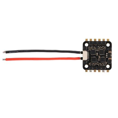 Favourite FVT LittleBee Spring BLHeli_S Dshot 4in1 10A 2-4S Brushless ESC for 70-100mm FPV Racing Drone
