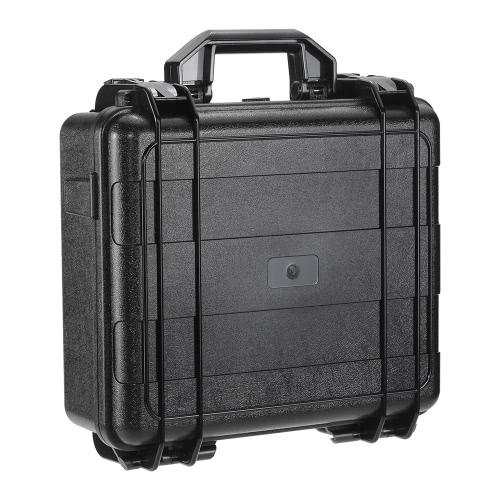 Чехол для переносного сумочка Hardshell для переносного сумочка для DJI Mavic Pro FPV RC Quadcopter