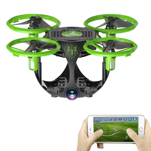FQ777 FQ26 miracolo WiFi FPV RC Quadcopter