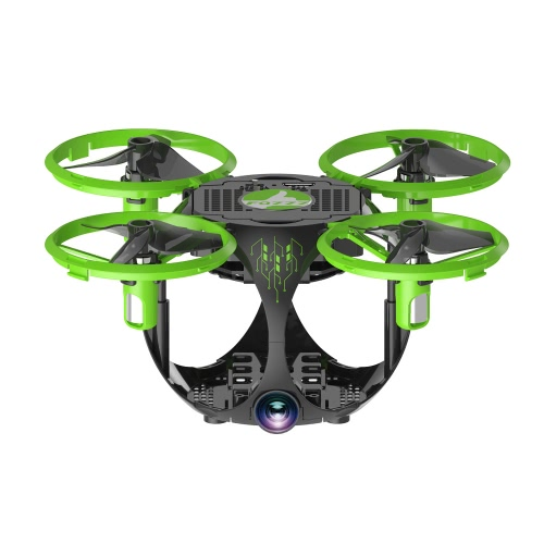 FQ777 FQ26 Mini  RC Quadcopter