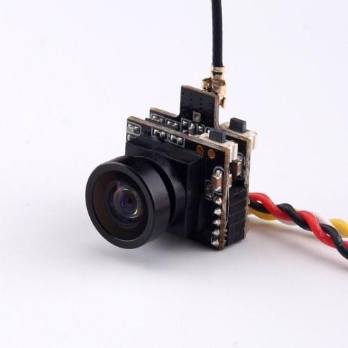 Atualizado VTX20 5.8G 40CH Transmissor 800TVL Câmera FPV NTSC / PAL para Micro Racing Zangão Quadcopter FPV Googles
