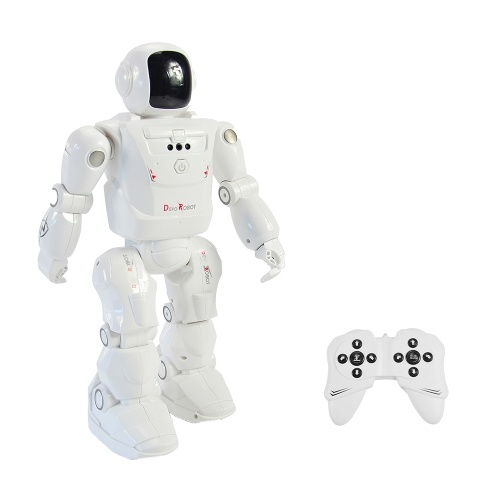 RC Leading RC2108 Smart Dancing Mode Robot