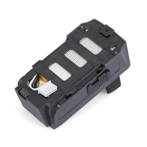 Batteria Lipo Moduralized Drone 11.1V 1500mAh