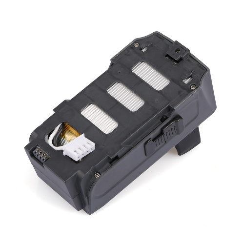 11.1V 1500mAh batería Dripo Lipo Moduralized