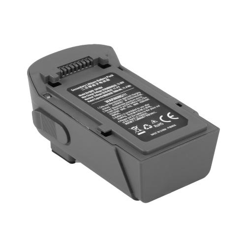 JJR / C 11.4V 1000mAh Модульная батарея фото