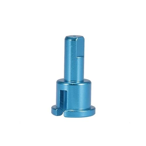 Pour WLtoys A959-B A979-B 4 pièces Joint Diff Cup DrIve Cup 1/18 RC Car Remplacement