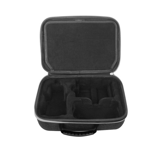 Carrying Bag Handbag Bag Drone Storage Case Portable Travel Bag for DJI Mavic Mini Drone