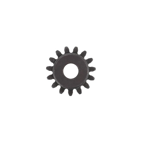 GoolRC M1 5mm 11T 12T 13T 14T 15T Ritzel Motor Getriebe Combo Set für 1/8 RC Auto gebürstet Brushless Motor