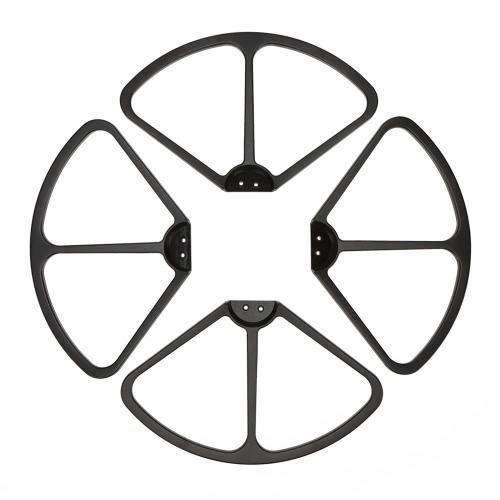 4Pcs Original XK X380-025 Propeller Protectors for XK X380 RC Quadcopter