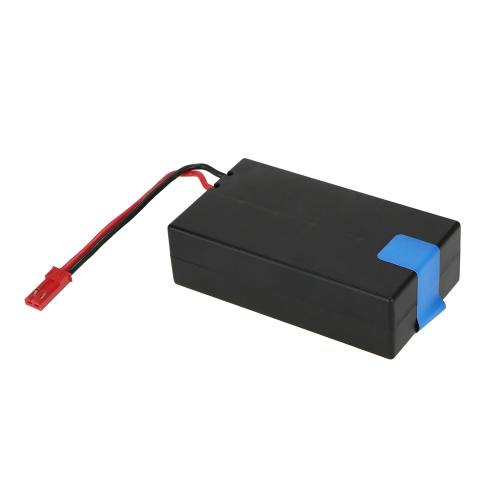 3.6V 5200mAh 18.72Wh Li-ion Battery for YUNEEC Q500 RC Quadcopter