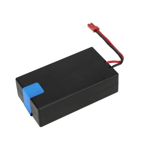 3.6V 5200mAh 18.72Wh akumulator litowo-jonowy do quadaru Q10000 firmy YUNEEC