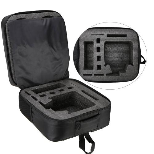 New Nylon Carrying Case Shoulder Bag Backpack for QAV250 ZMR250 RC Quadcopter