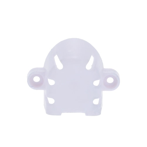 Original JJRC H26-009 Motor Cover for JJRC H26 RC Quadcopter