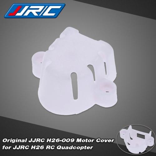 Original JJRC H26-009 Motor Cover for JJRC H26 RC Quadcopter