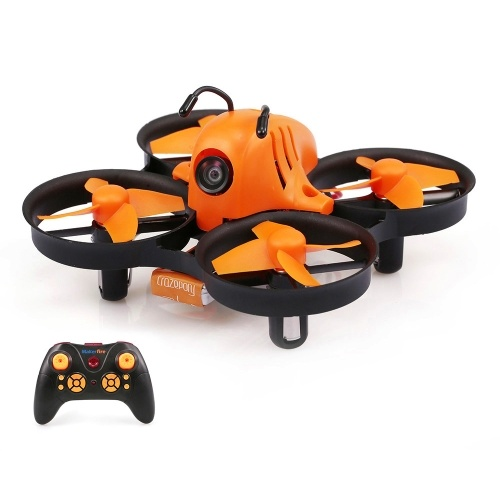 Makerfire Armor 80 Lite Mini RC Quadcopter