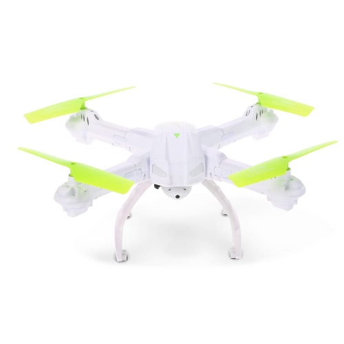 JJRC H19WH WiFi FPV Drone RC Quadcopter, TOMTOP  - buy with discount