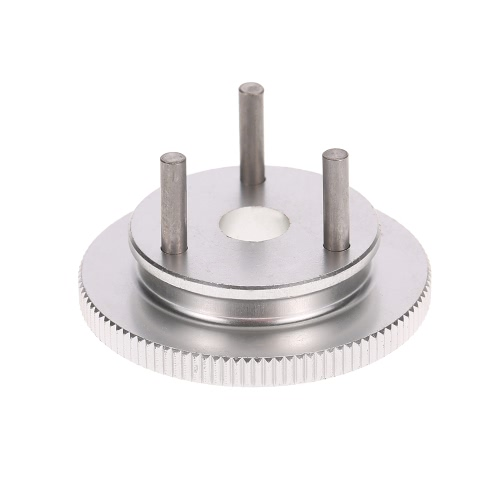 81020 RC Clutch Bell 14T Gear Flywheel Assembly For HSP 94081 Redcat 1/8 RC Buggy от Tomtop.com INT