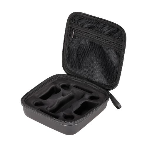Maleta portátil portátil anti-choque com prova de choque para bolsa para DJI Spark FPV RC Quadcopter