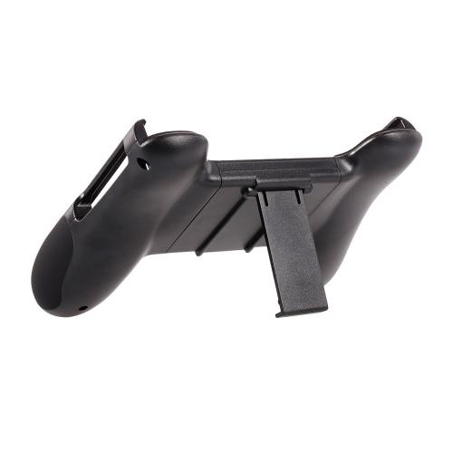 STARTRC Smartphone Controller Phone Holder Bracket for DJI Spark Mavic Pro DOBBY X5UW H501A FPV Drone Quadcopter